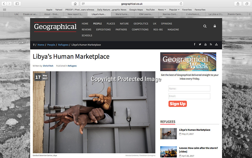 http://geographical.co.uk/people/the-refugee-crisis/item/2236-libya-s-human-marketplace