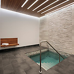 Columbus Community Mikvah