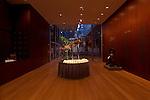 2012 03 07 Morgan Library Blackstone
