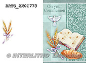 Alfredo, COMMUNION, KOMMUNION, KONFIRMATION, COMUNIÓN, paintings+++++,BRTOXX01773,#u#