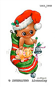 GIORDANO, CHRISTMAS CHILDREN, WEIHNACHTEN KINDER, NAVIDAD NIÑOS, paintings+++++,USGI1868,#XK#