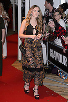 Immy Waterhouse at the Glamour Women of the Year Awards 2015 at Berkeley Square gardens.<br /> June 2, 2015  London, UK<br /> Picture: Dave Norton / Featureflash