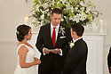 Hernandez (Wedding)
