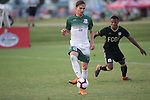 07/28/2018 Baltimore Celtic SC Christos vs FC Golden State White