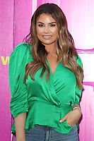Celebrity Cast Launch House Party for the Brand new series of MTV Cribs UK ahead of Series Premiere, at Sizona, Old Street, London on August 19th 2019<br /> <br /> Photo by Keith Mayhew