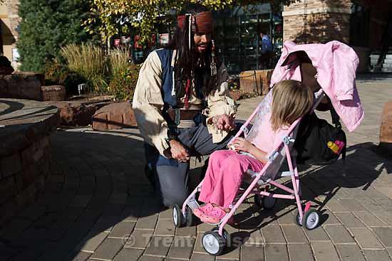 White Rock Willie, Thursday, October 22 2009 in Salt Lake City.