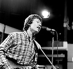 Spencer Davis Group 1965 Steve Winwood on Ready Steady Go