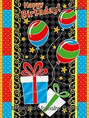 Alfredo, CHILDREN BOOKS, BIRTHDAY, GEBURTSTAG, CUMPLEAÑOS, paintings+++++,BRTOXX04247,#bi#, EVERYDAY