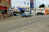 Pierce County, Washington