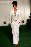 Designer: Christobal / Closet collection m/w shown at Philadelphia Fashion Week/9 20 2014