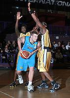 Basketball 2009-2010