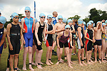 2015-06-27 Leeds Castle Sprint Tri 18 TRo Junior Swim
