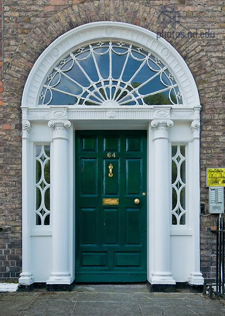 Ireland Book Door 5 Jpg University Of Notre Dame Photography