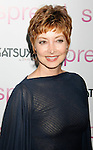 "HOLLYWOOD, CA. - August 03: Sharon Lawrence arrives at the Los Angeles premiere of ""Spread"" at the ArcLight Hollywood on August 3, 2009 in Hollywood, California."