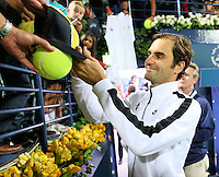 PICTURE BY MARK GREEN/SWPIX.COM ATP Dubai Duty Free Tennis - Dubai Tennis Stadium - 26/02/17<br />