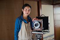 Photographer/Artist
