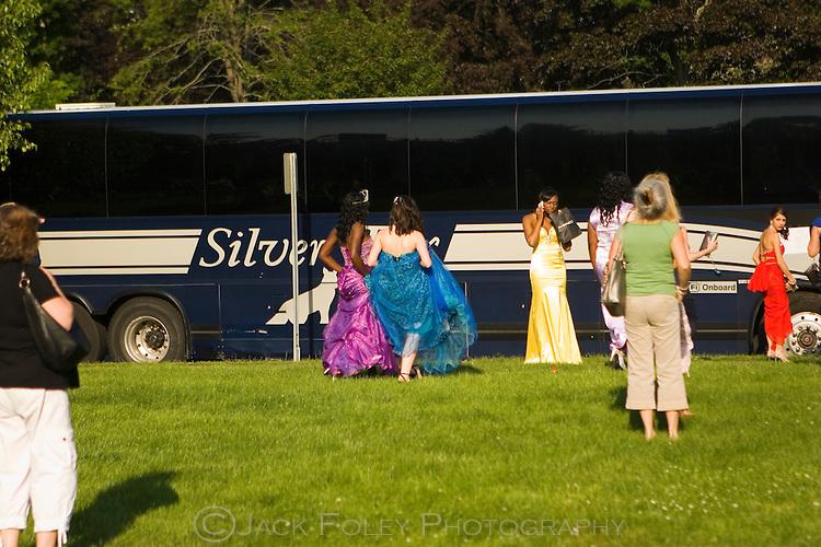 awampacott senior prom 2011