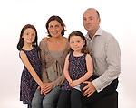 Gohery Family