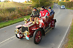 377 VCR377 Mr Simon Hutton Mr Simon Hutton 1904 Darracq France A4489