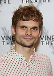Andrew Durand attends the Vineyard Theatre Gala 2018 honoring Michael Mayer at the Edison Ballroom on May 14, 2018 in New York City.