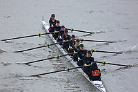 Crew: 219   Cantabrigian Rowing Club   W J16 8+<br /> <br /> Schools' Head of the River 2018<br /> <br /> To purchase this photo, or to see pricing information for Prints and Downloads, click the blue 'Add to Cart' button at the top-right of the page.