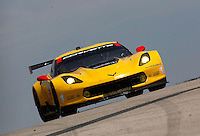 IMSA Tudor Series Race, Road America, Elkhart Lake, WI, August 2014.  (Photo by Brian Cleary/ www.bcpix.com )