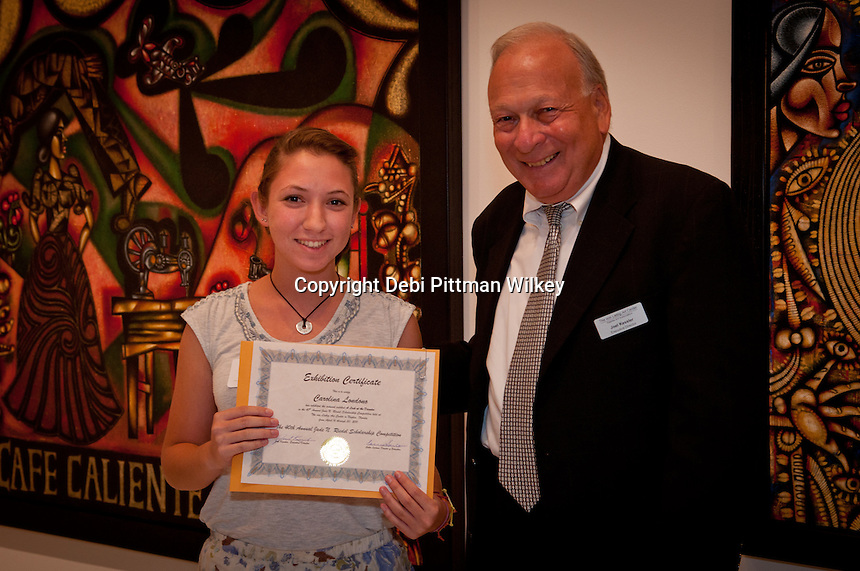 Jade N Riedel Scholarship16 Jpg Debi Pittman Wilkey