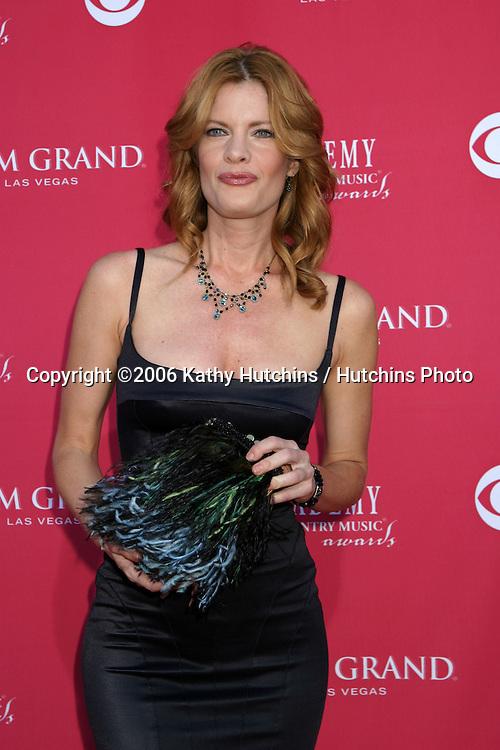 Michelle Stafford.MGM Garden Arena.Las Vegas, NV.May 23, 2006.©2006 Kathy Hutchins / Hutchins Photo....                 .