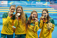 2016 Rio_Para - Swimming