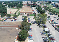 1997 August 26..Redevelopment.Education Center (A-1-4)..NORFOLK STATE AREA.AFTER #9..NEG#.NRHA#..