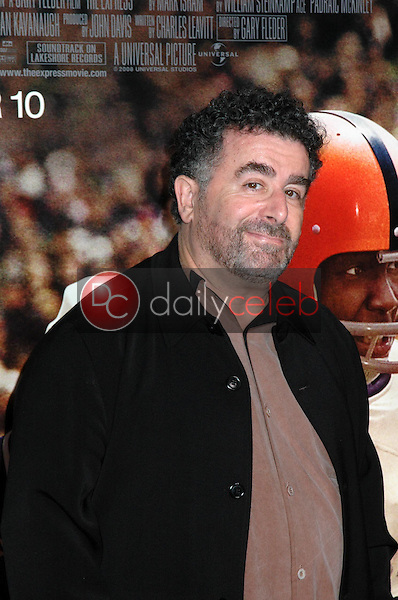 Saul Rubinek<br />