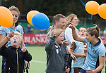 2014 G hockeyers Laren