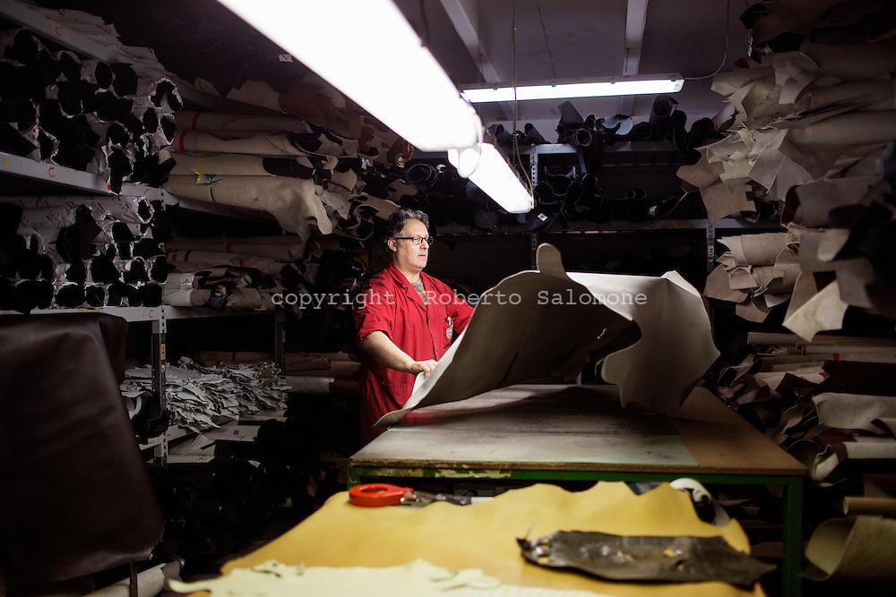 competitive price 3de91 da7f1 santoni-shoes-italy010.jpg   roberto salomone documentary ...