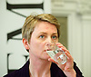 Yvette Cooper MP<br />
