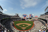 .4/26/09.NATIONALS@METS