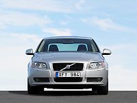Hand Out Photo - For Editorial Use Only -<br />