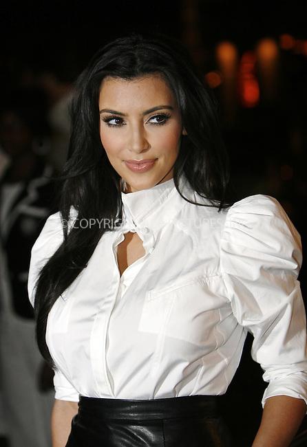 WWW.ACEPIXS.COM . . . . .  ....July 10 2009, New York City....Kim Kardashian at the 2009 Pepsi Max Bullrun Launch Party at the Soho House on July 10, 2009 in New York City.....Please byline: NANCY RIVERA- ACE PICTURES.... *** ***..Ace Pictures, Inc:  ..tel: (212) 243 8787 or (646) 769 0430..e-mail: info@acepixs.com..web: http://www.acepixs.com