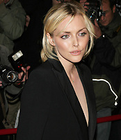 SOPHIE DAHL 2006<br /> Photo By John Barrett-PHOTOlink.net