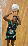 Fury v NSW Blues 11-8-2013