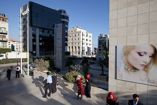 Datei:Ramallah Datei Dateiversionen.