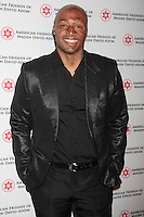 JR Martinez<br /> at the American Friends of Magen David Adomís Red Star Ball, Beverly Hilton Hotel, Beverly Hills, CA 10-23-14<br /> David Edwards/DailyCeleb.com 818-915-4440
