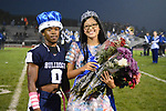 2017 West York HC Coronation