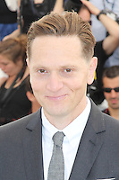 Matt ROSS - 69E FESTIVAL DE CANNES 2016 - PHOTOCALL DU FILM 'CAPTAIN FANTASTIC'