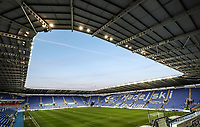 190213 Reading v Blackburn Rovers