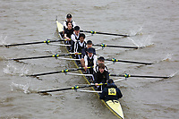 Crew: 94   St Paul's School 'C2'   J16<br /> <br /> Quintin Head 2018<br /> <br /> To purchase this photo, or to see pricing information for Prints and Downloads, click the blue 'Add to Cart' button at the top-right of the page.