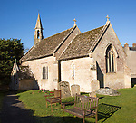 Historic village parish church of Saint James, Stert, Wiltshire, England, UK Vale of Pewsey