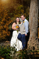 Matthew & Jessica (alternate photographer)
