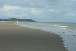 Seapoint Beach in Termonfeckin....Photo NEWSFILE/Jenny Matthews.(Photo credit should read Jenny Matthews/NEWSFILE)....This Picture has been sent you under the condtions enclosed by:.Newsfile Ltd..The Studio,.Millmount Abbey,.Drogheda,.Co Meath..Ireland..Tel: +353(0)41-9871240.Fax: +353(0)41-9871260.GSM: +353(0)86-2500958.email: pictures@newsfile.ie.www.newsfile.ie.FTP: 193.120.102.198.
