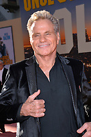 """LOS ANGELES, USA. July 23, 2019: Martin Kove at the premiere of """"Once Upon A Time In Hollywood"""" at the TCL Chinese Theatre.<br /> Picture: Paul Smith/Featureflash"""