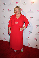 Carnie Wilson<br />
